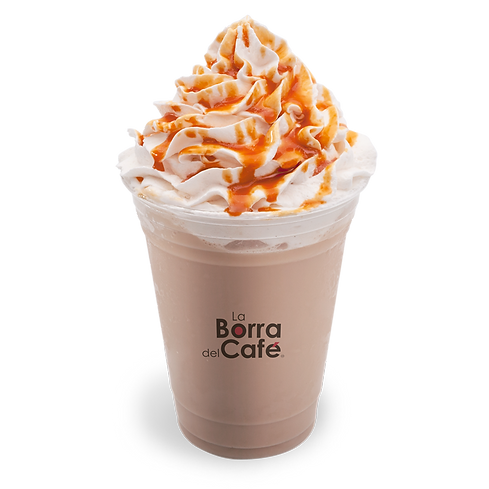 Caramelo2.png