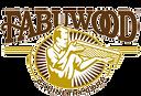 Fabuwood(PNG).png