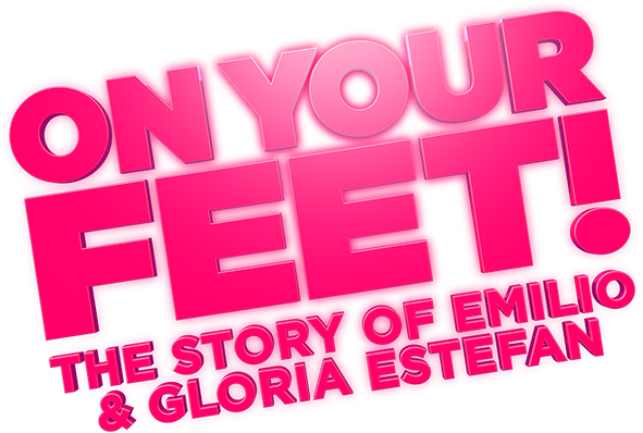 ON YOUR FEET! National Tour