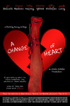 Jim Belushi, Gloria Estefan Take on Dancing and Diversity in 'A Change of Heart' Trailer Exc