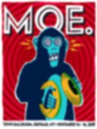 Moe. - Final Tour Poster.jpg