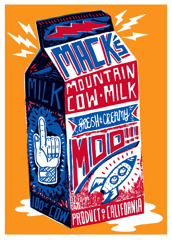 Mack's Mountain Cow Milk.png