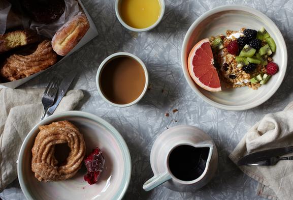 3_2_13_Makers_breakfast-0078.png