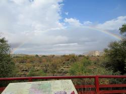 Cerrillos-New-Mexico-View
