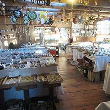 Casa Grande Trading Post - Gift Shop