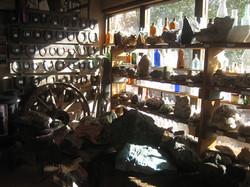 mining-museum-interior4