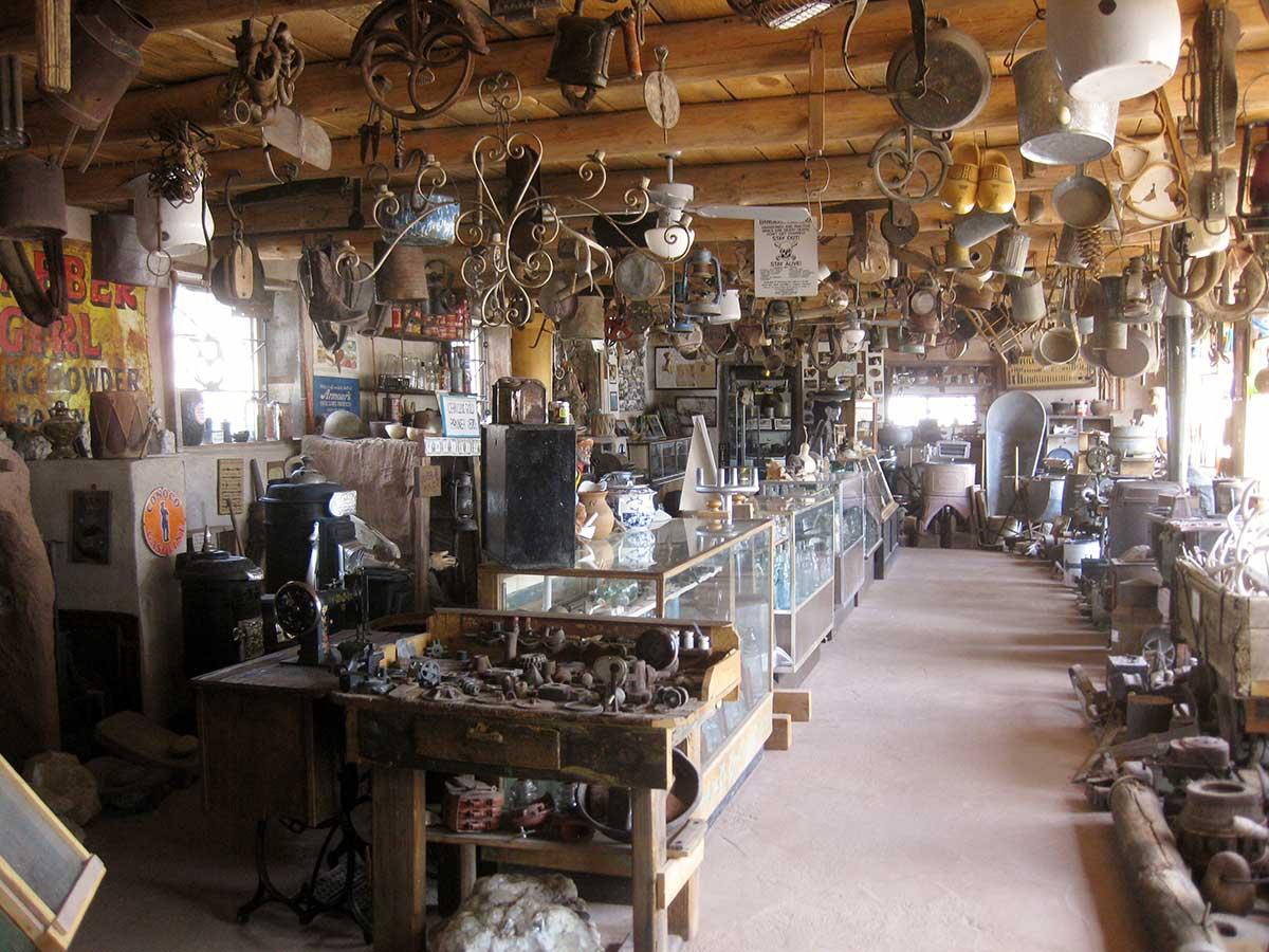 mining-museum-interior2