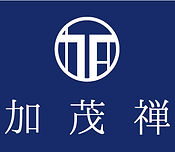 180322_Logo_(背景透明)_.jpg