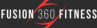 F360_export-02.png
