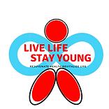 Live life Logo 1.png