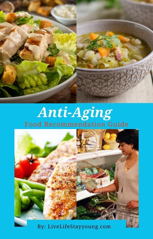 Anti-Aging ebook.jpg