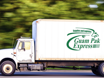 Top 10 reasons why hiring professional movers can make your life easier