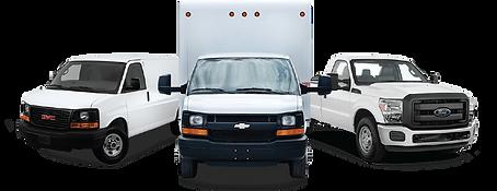 Guam Movers & Logistics
