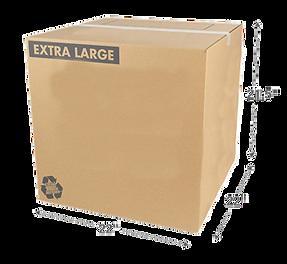 x-large-box-imoving.png
