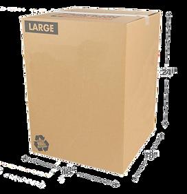 large-box-imoving.png