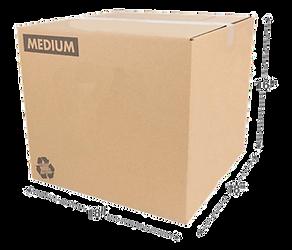 Guam Pak Packing Boxes