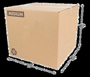 medium-box-imoving.png