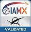IAMX_Validation Seal (Medium).png