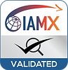 IAMX_Validation Seal (Medium).png
