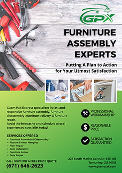 FURNITURE ASSEMBLY EXPERTS (1).png