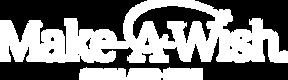 1_MAW Chapter Logos_Guam and CNMI_Digita