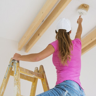 Basic Home Maintenance For New Homeowners