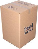 Dish-Barrel-Box.jpg