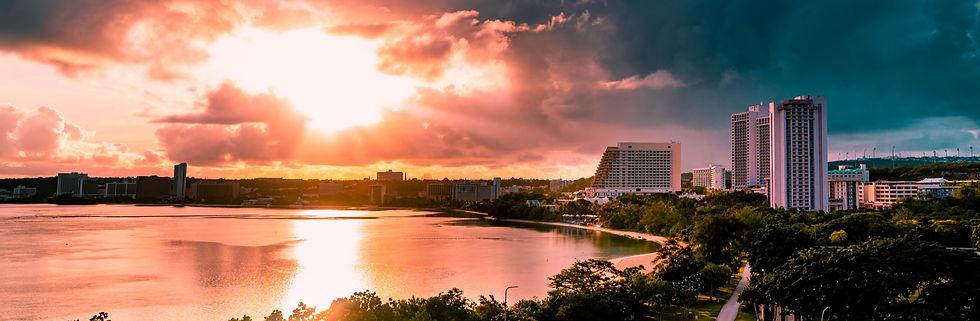 Guam%2520Ocean%2520Sunrise%2520in%2520ho