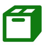 kisspng-computer-icons-checkbox-cardboard-box-clip-art-5b1e55021b4b02.90850597152871449811