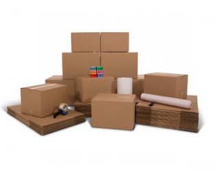 Guam Packing Kits
