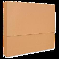 mattress-box-imoving.png