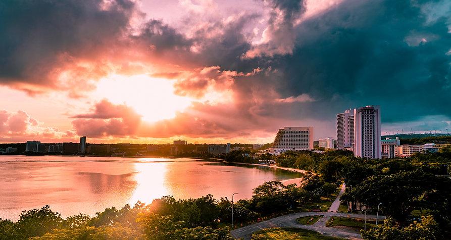 Guam%20Ocean%20Sunrise%20in%20hotel_edit