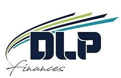 dlp finances (axa).jpg
