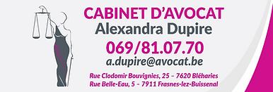 DUPIRE ALEXANDRA.png