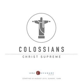 COLOSSIANS INSTA.jpg