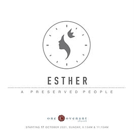 Esther 2021 Insta JPG FINAL with change of date USE THIS.jpg