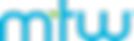 mtw-logo-color.png