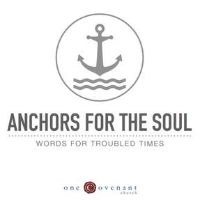 Anchors for the Soul 5.JPG