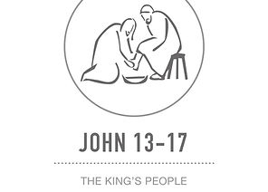 The Kings People Graphic.jpeg