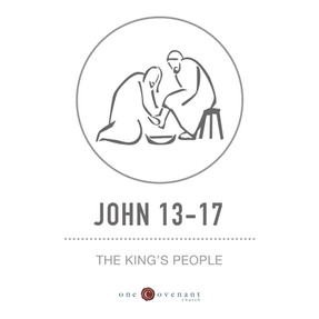 The King's People