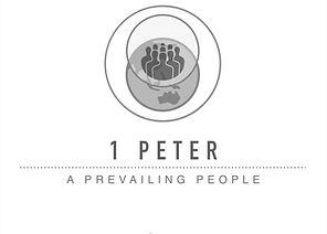 1 PETER INSTAGRAM JPG.jpg