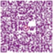 PayNow QR code.jpeg