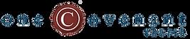 OCC new logo.png