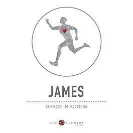 James Grace in Action.JPG