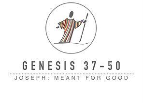 JOSEPH INSTA JPG.jpg