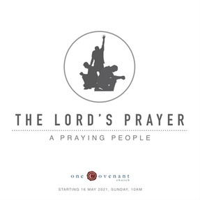 LORD'S PRAYER INSTA JPG.jpg