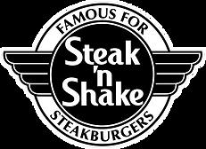 Steak_'n_Shake_logo.svg.png