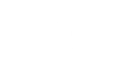 The-Perfume-Shop.png