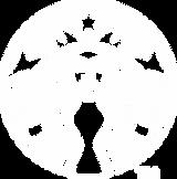 toppng.com-starbucks-logo-png-starbucks-