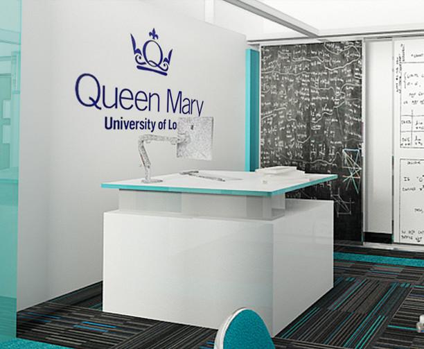 Queen Marys.jpg